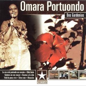Image for 'Que Manera de Quererte'