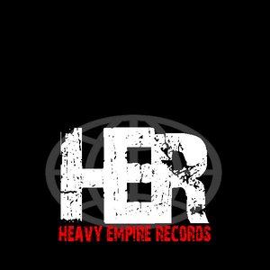 Immagine per 'The Best OF Heavy Empire'