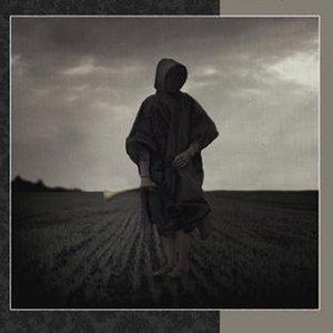 Image for 'A Voz de um Deus'
