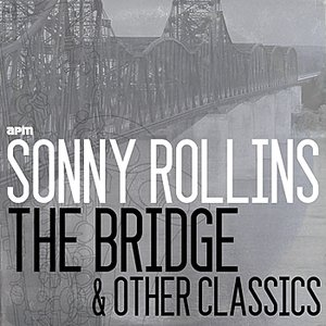 Image for 'The Bridge and Other Classics'
