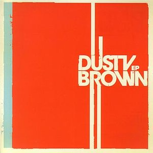 Image for 'Dusty Brown'