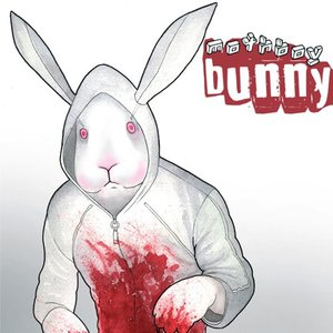 Image for 'Bunny'