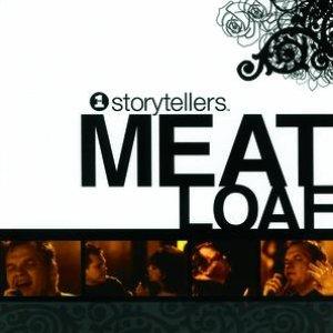 Image for 'Storytellers'