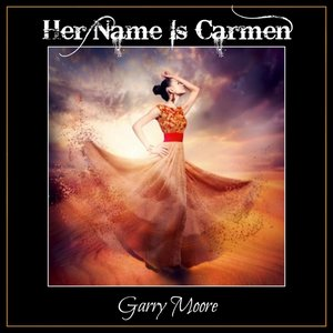 Image for 'Her Name Is Carmen'