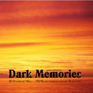 Image for 'Dark Memories'