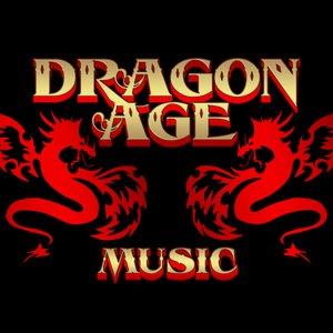 Bild für 'Dragon Age Music'