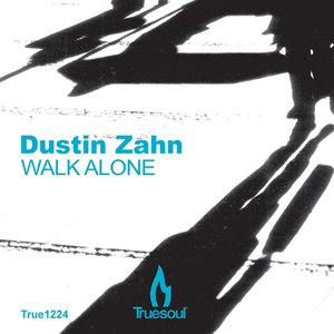 Image for 'Walk Alone'