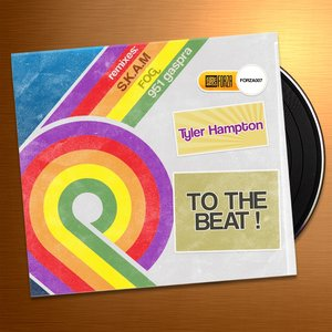 Image for 'To The Beat'