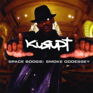 Image for 'Smoke Oddessey'