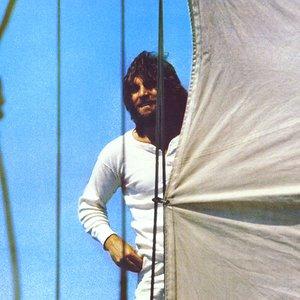 Image for 'Dennis Wilson'