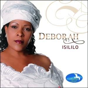 Image for 'Deborah/Isililo'