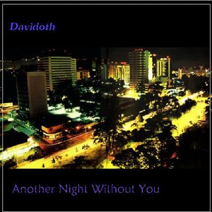 Image for 'Another Night Without You'