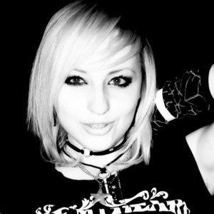 Image for 'Блондинка Ксю'