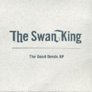 Image for 'The Good Deeds EP'