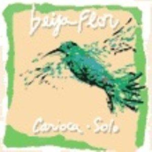 Image for 'Beija Flor'