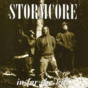 Image for 'StormCore'