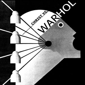 Image for 'Christ vs. Warhol - E.P.'