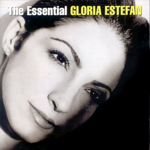 Image for 'The Essential Gloria Estefan'