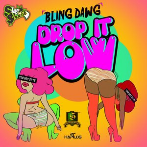 Immagine per 'Drop It Low - Single'