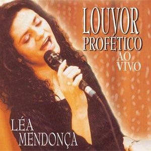 Image for 'Louvor Profético'