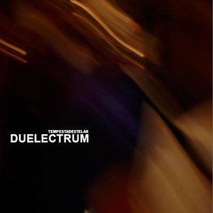 Imagen de 'Duelectrum'