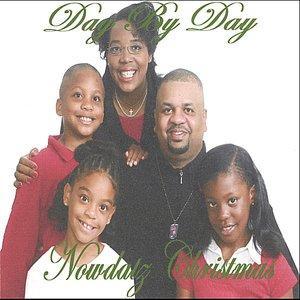 Bild für 'Nowdatz Christmas'