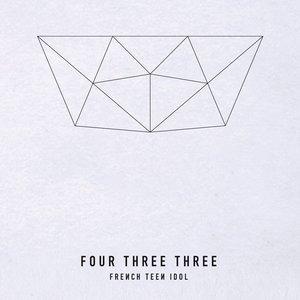 Image for 'Four Three Three'