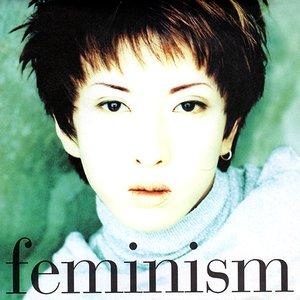 Image for 'feminism'