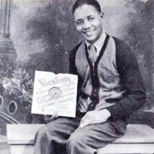 Image for 'Curtis Jones'