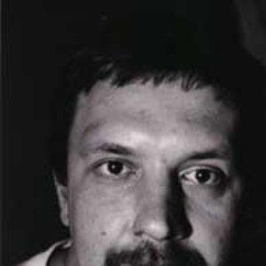 Image for 'Karl Hlamkin'
