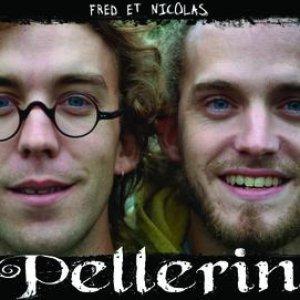 Image for 'Fred et Nico Pellerin'