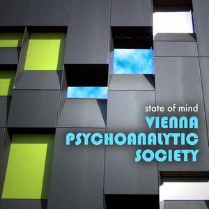 Image for 'Vienna Psychoanalytic Society'