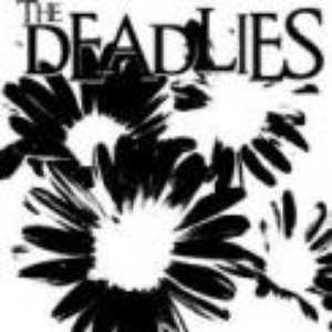 Image for 'The Deadlies'