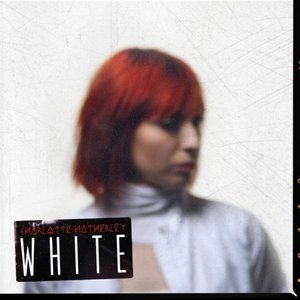 Image for 'White'