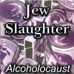 Image for 'Alcoholocaust'