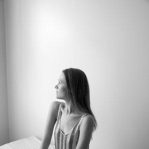 Bild für 'Lia Ices'