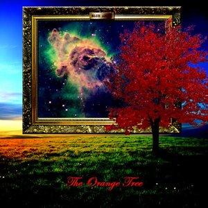 Imagen de 'The Orange Tree'