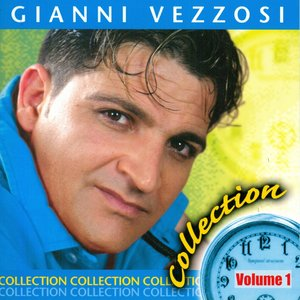 Image for 'Collection Vol. 1'