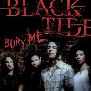 Image for 'Bury Me'