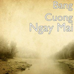Image for 'Ngay Mai'