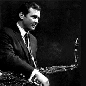 Image for 'The Stan Getz Quartet'