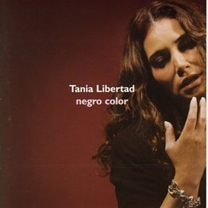 Image for 'Negro Color'