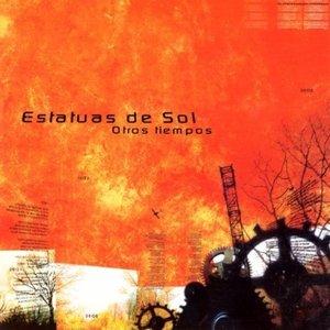 Image for 'Hojas secas Caerán'