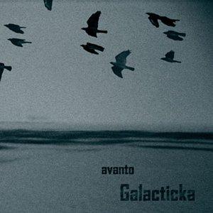 Imagem de 'Avanto'