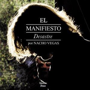 Image for 'El manifiesto desastre'