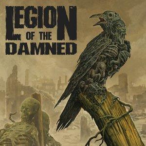 Image for 'Ravenous Plague'