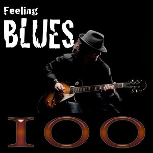 Image for 'Blues 'round My Door'