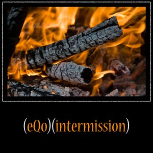 Image for 'Intermission (EP)'