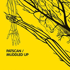 Image for 'Muddled Up EP'