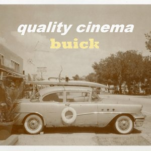 Image for 'buick (single)'